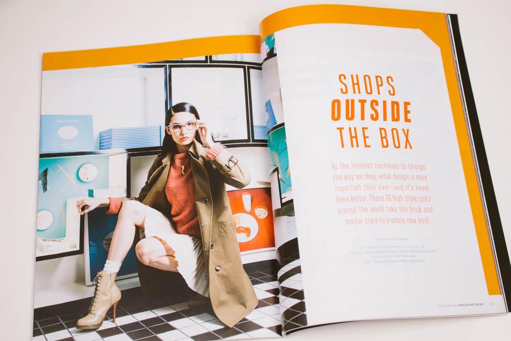 Design Bureau Magazine-2.jpg