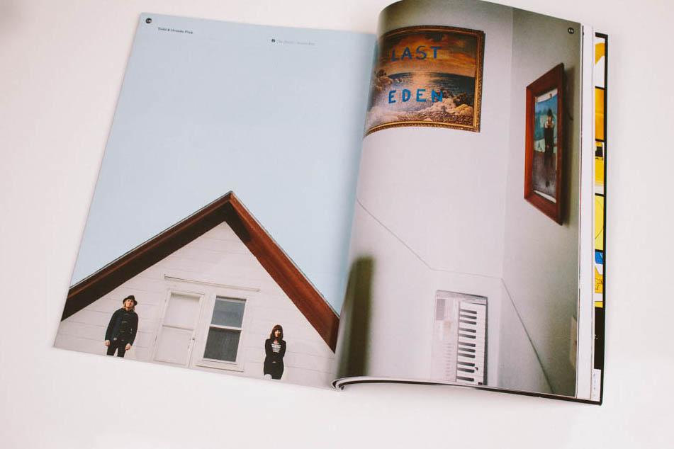 Design Bureau Magazine-5.jpg