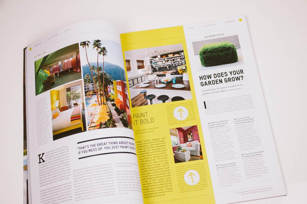 Design Bureau Magazine-4.jpg