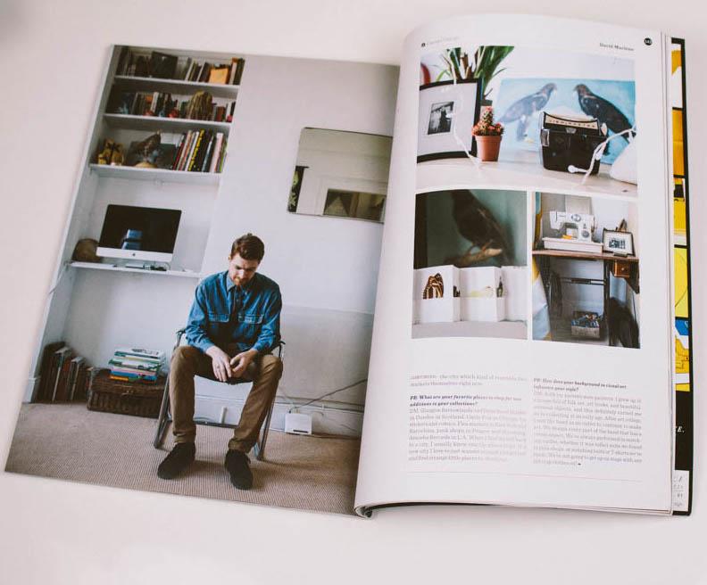 Design Bureau Magazine-6.jpg