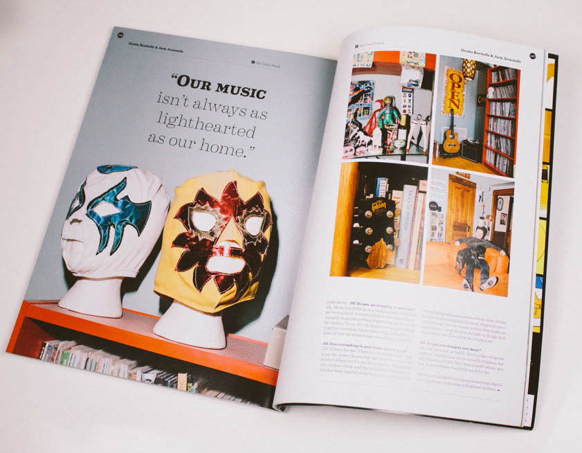 Design Bureau Magazine-7.jpg