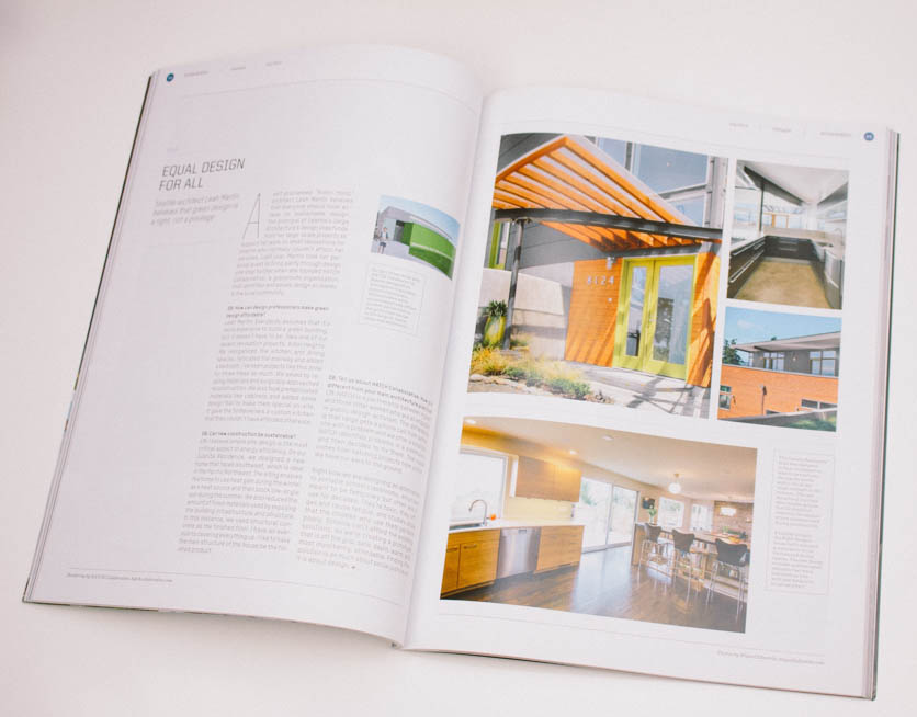 Design Bureau Magazine-8.jpg