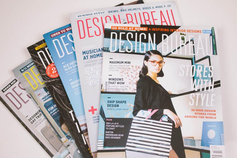 Design Bureau Magazine.jpg