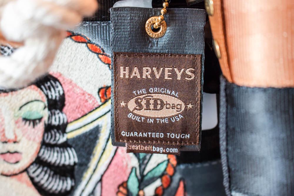 Harveys Locals Only Visit-22.jpg
