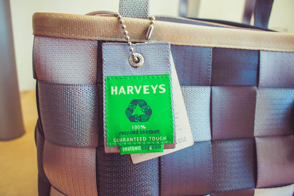 Harveys Locals Only Visit-25.jpg