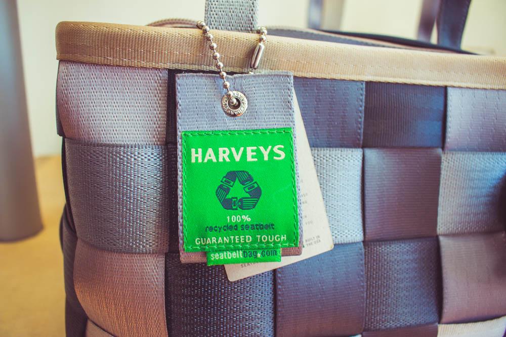 Harveys Locals Only Visit-25.jpg