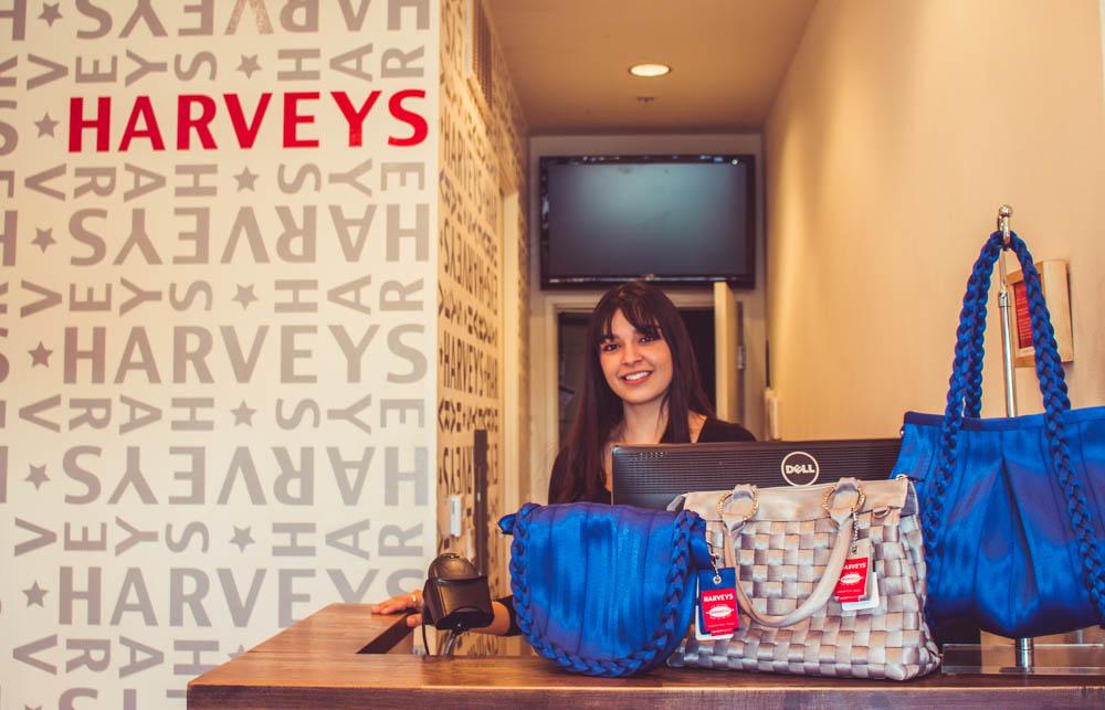 Harveys Locals Only Visit-37.jpg