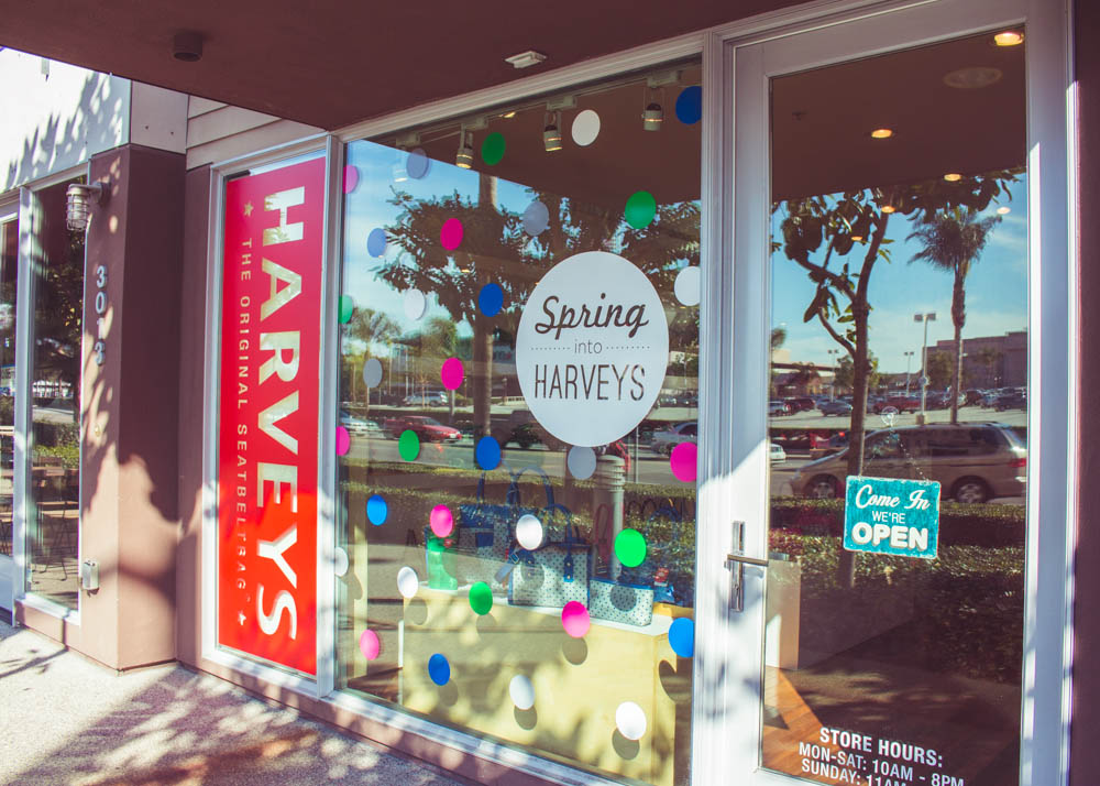 Harveys Locals Only Visit-39.jpg