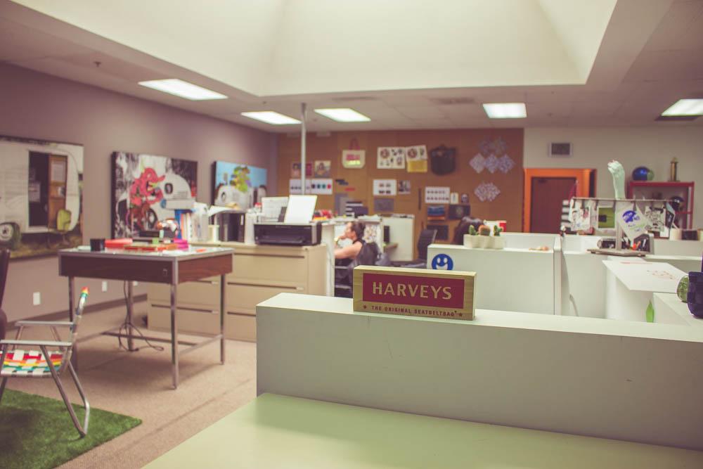 Harveys I Love You-5.jpg