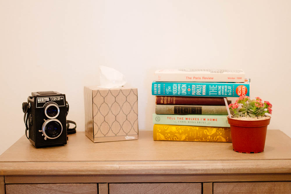 Kleenex Spring Campaign-3.jpg