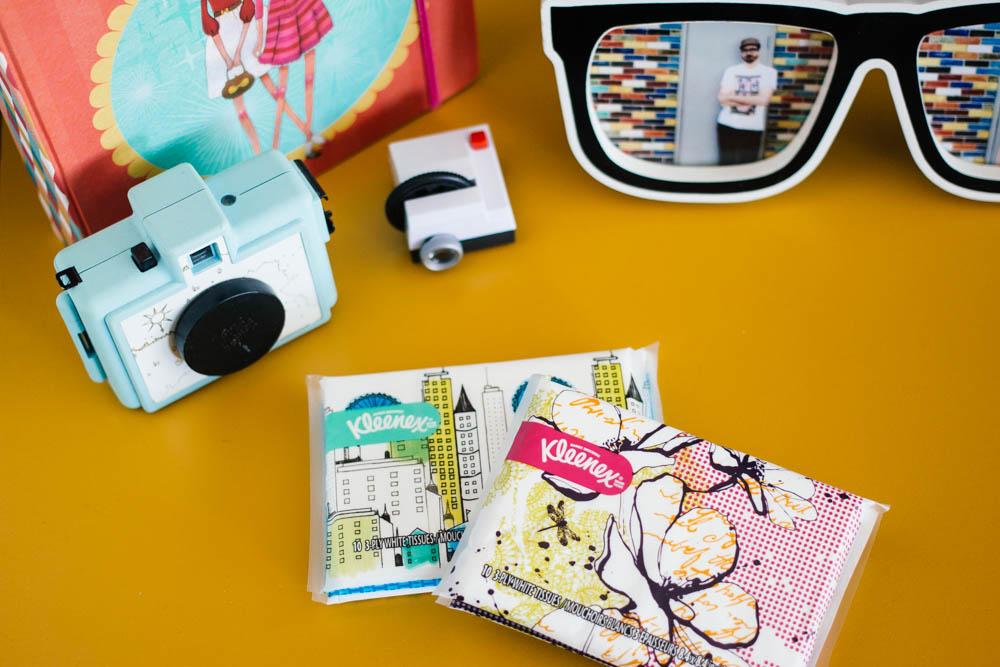 Kleenex Spring Campaign-6.jpg