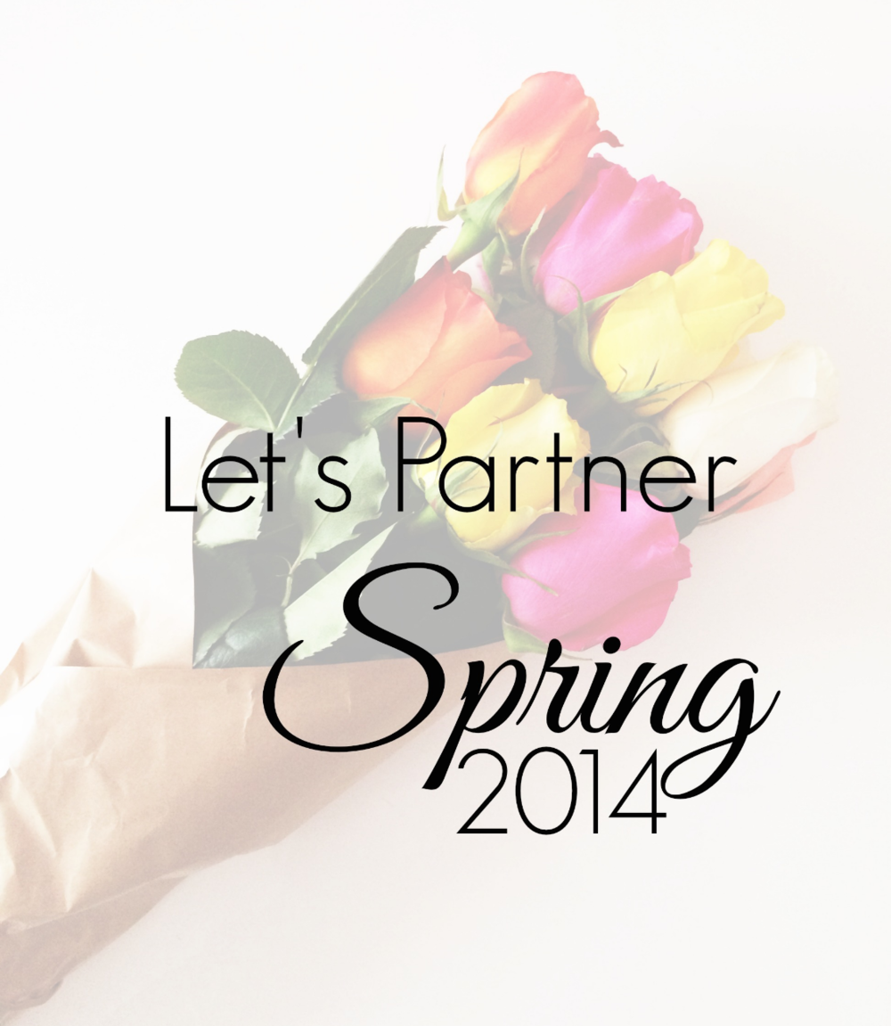 Partnership Spring 2014 .jpg