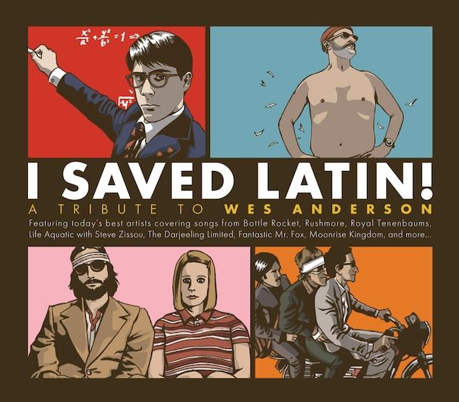 i-saved-latin-cover.jpg
