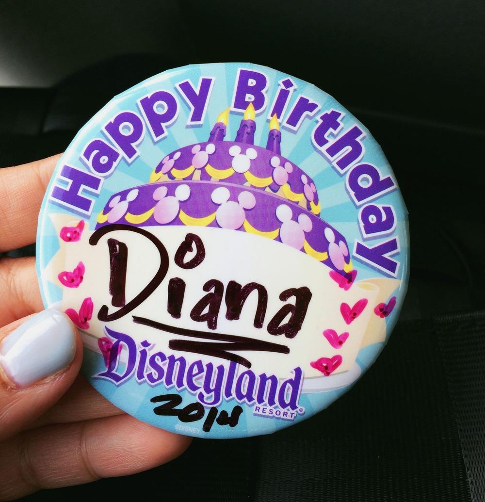 HBD Diana.jpg.jpg