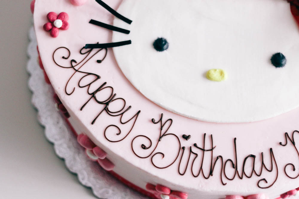 Hello Kitty Birthday Cake on ourcitylights-5.jpg