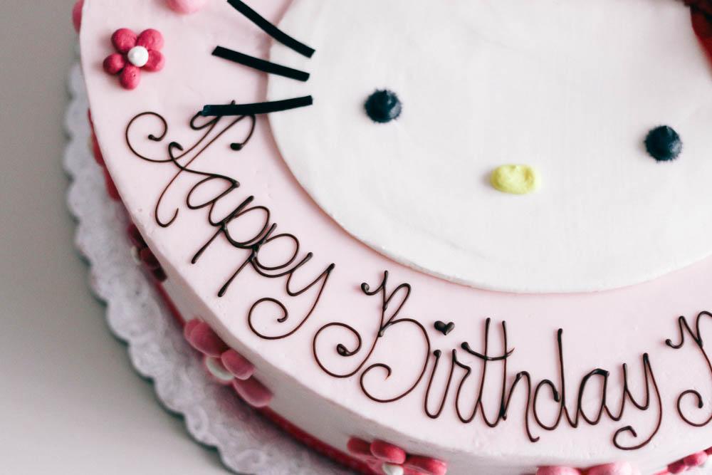 Hello Kitty Birthday Cake on ourcitylights-5.jpg