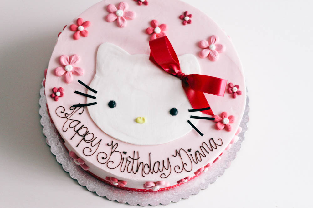 Hello Kitty Birthday Cake on ourcitylights-6.jpg