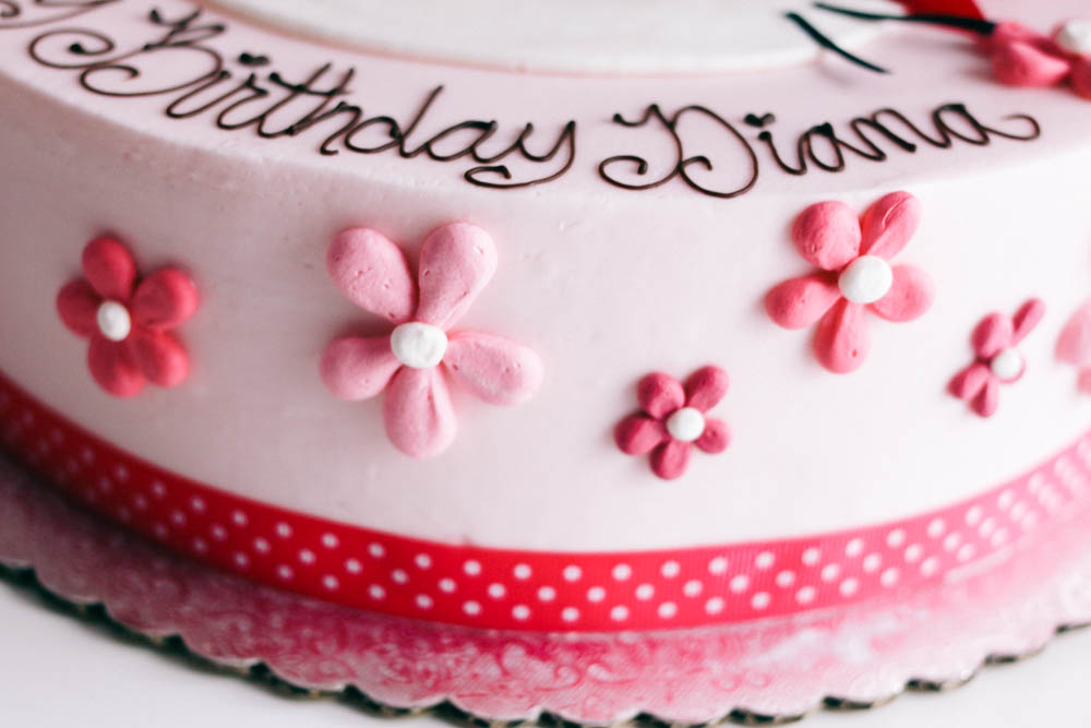 Hello Kitty Birthday Cake on ourcitylights-9.jpg