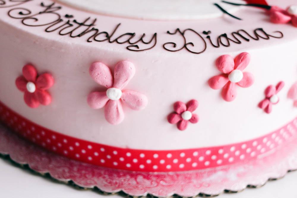 Hello Kitty Birthday Cake on ourcitylights-9.jpg