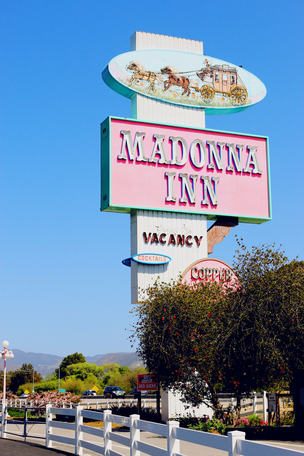 Madonna Inn on ourcitylights.jpg