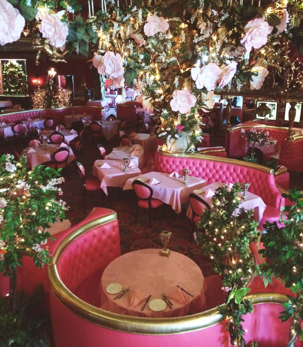 Madonna Inn on ourcitylights7.jpg
