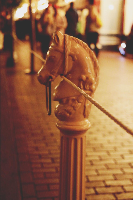 Main Street Night on ourcitylights15.jpg