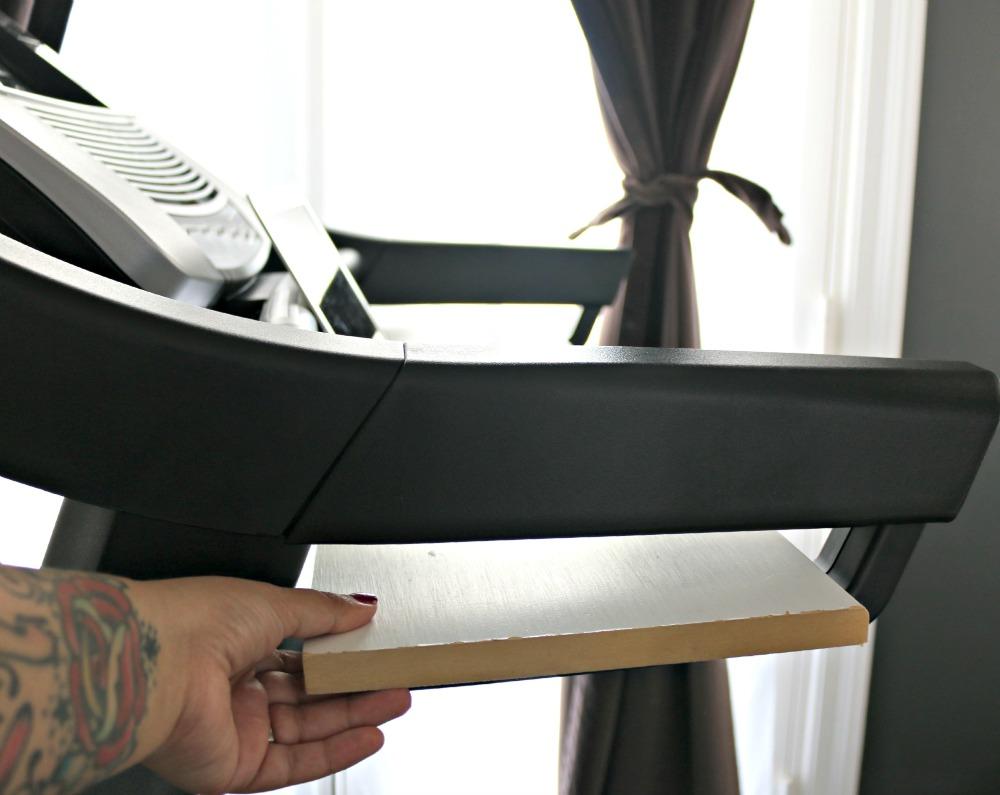 Pseudo Treadmill Desk.jpg