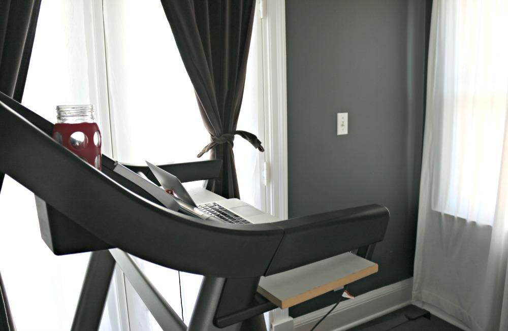 pseudo treadmill desk3.jpg