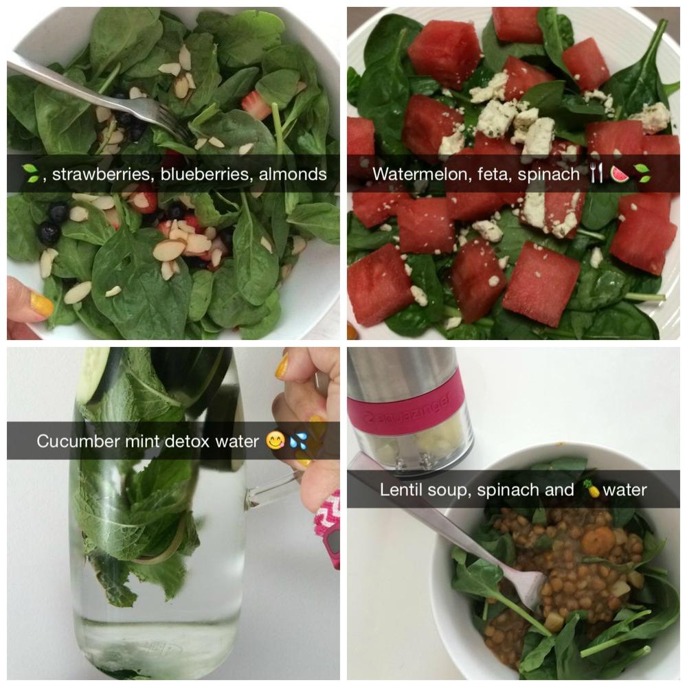 Snapchat Food Collage 1.jpg