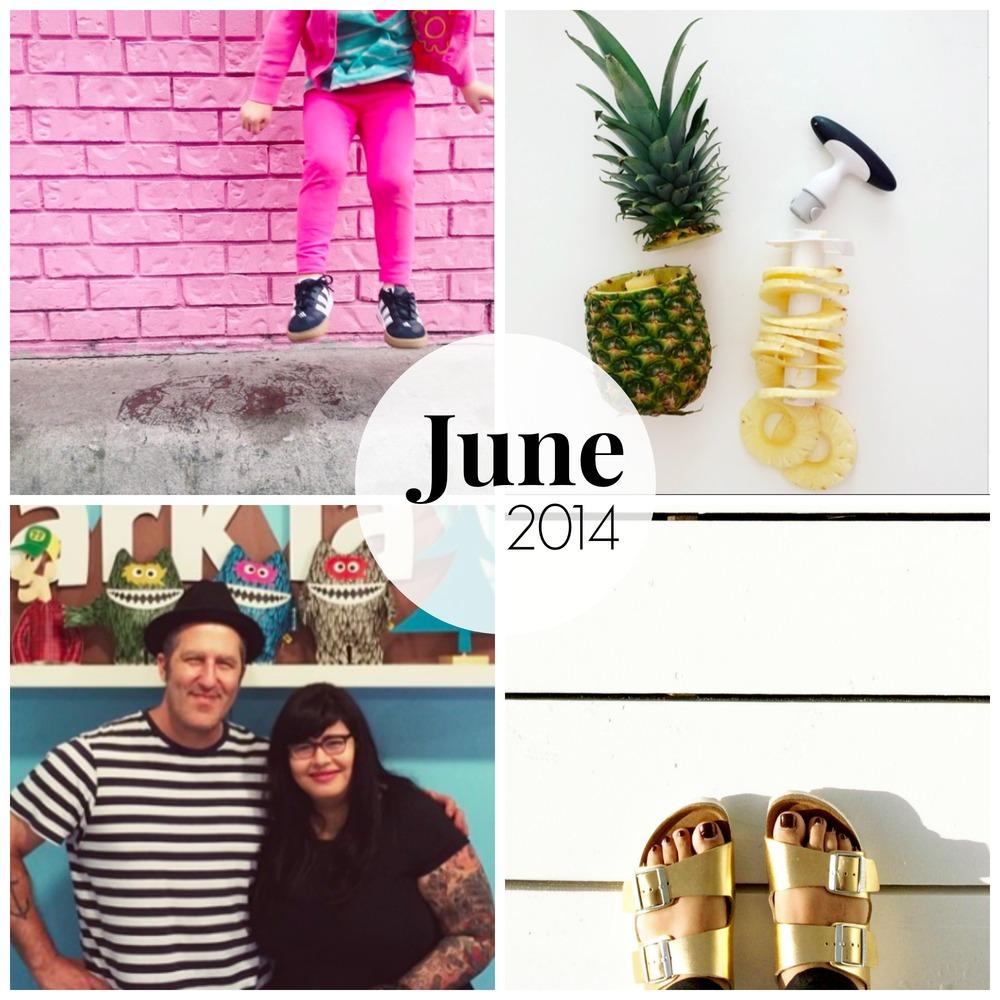 June2014.jpg