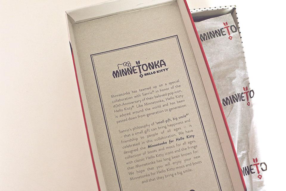 MinnetonkaHK4 copy.jpg
