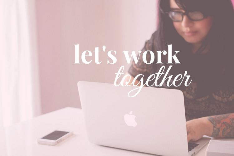 Let's Work Together.jpg