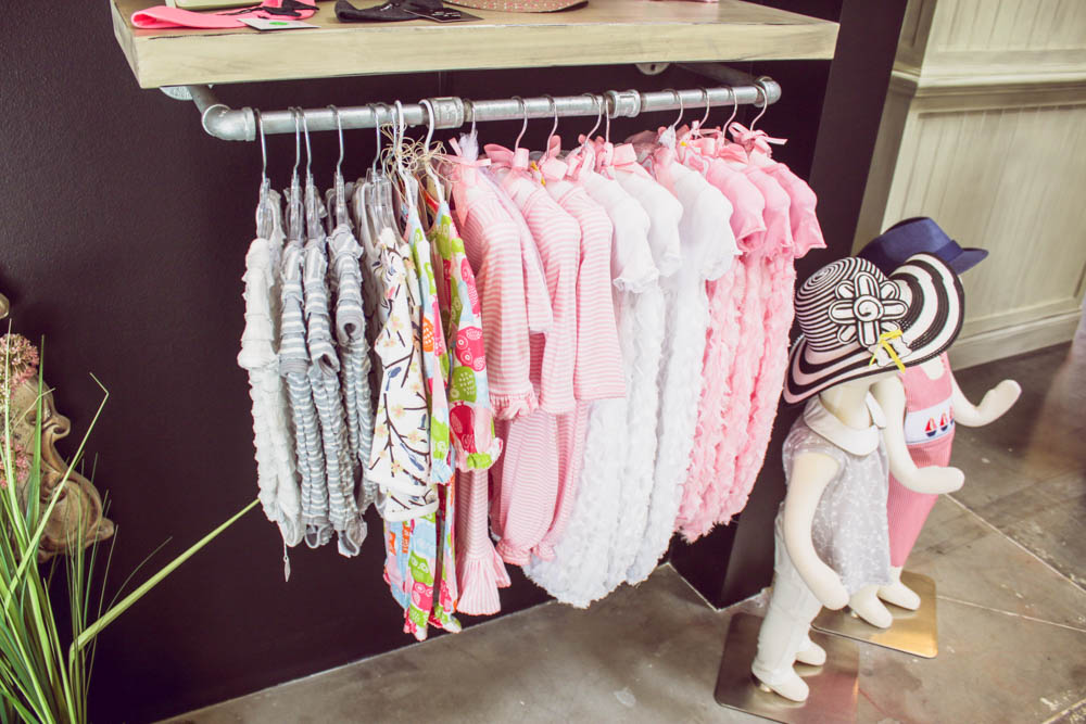 Locals Only Feature- Smocking Birds Baby Boutique on ourcitylights_-5.jpg