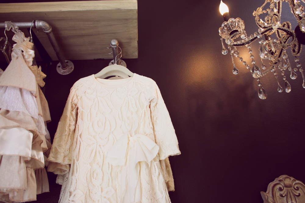 Locals Only Feature- Smocking Birds Baby Boutique on ourcitylights_-4.jpg