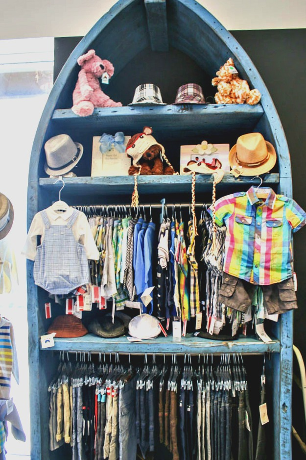 Locals Only Feature- Smocking Birds Baby Boutique on ourcitylights_-55.jpg
