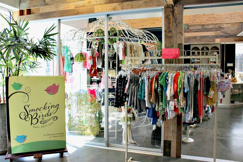 Locals Only Feature- Smocking Birds Baby Boutique on ourcitylights_-79.jpg