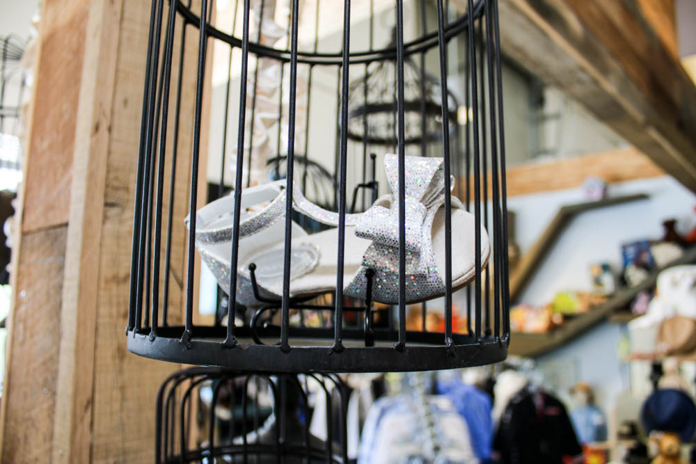 Locals Only Feature- Smocking Birds Baby Boutique on ourcitylights_-27.jpg