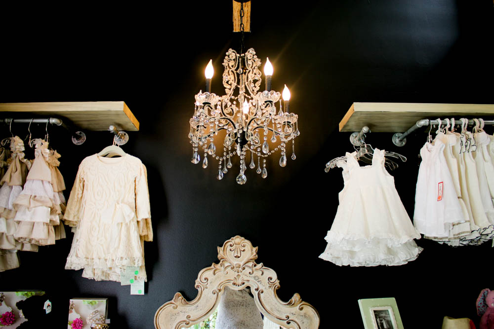Locals Only Feature- Smocking Birds Baby Boutique on ourcitylights_-2.jpg