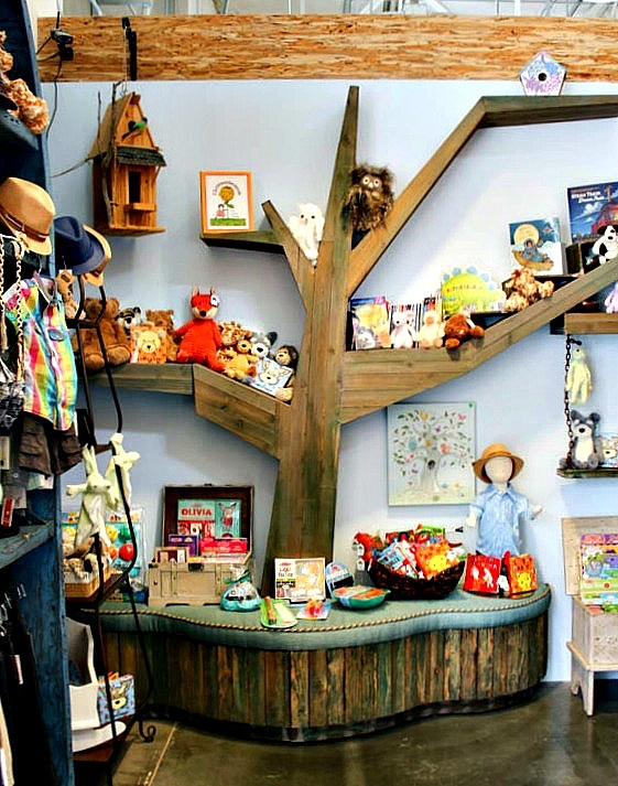 Locals Only Feature- Smocking Birds Baby Boutique on ourcitylights_-88.jpg