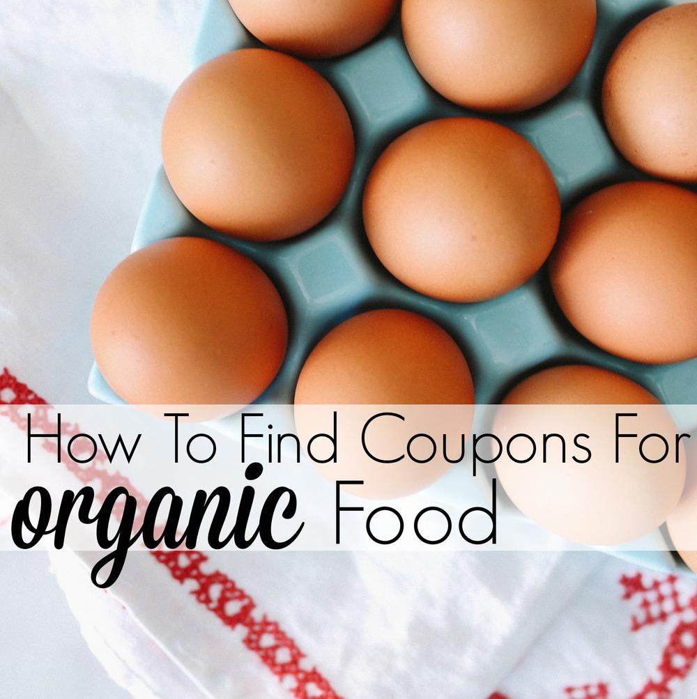 organic coupons.jpg