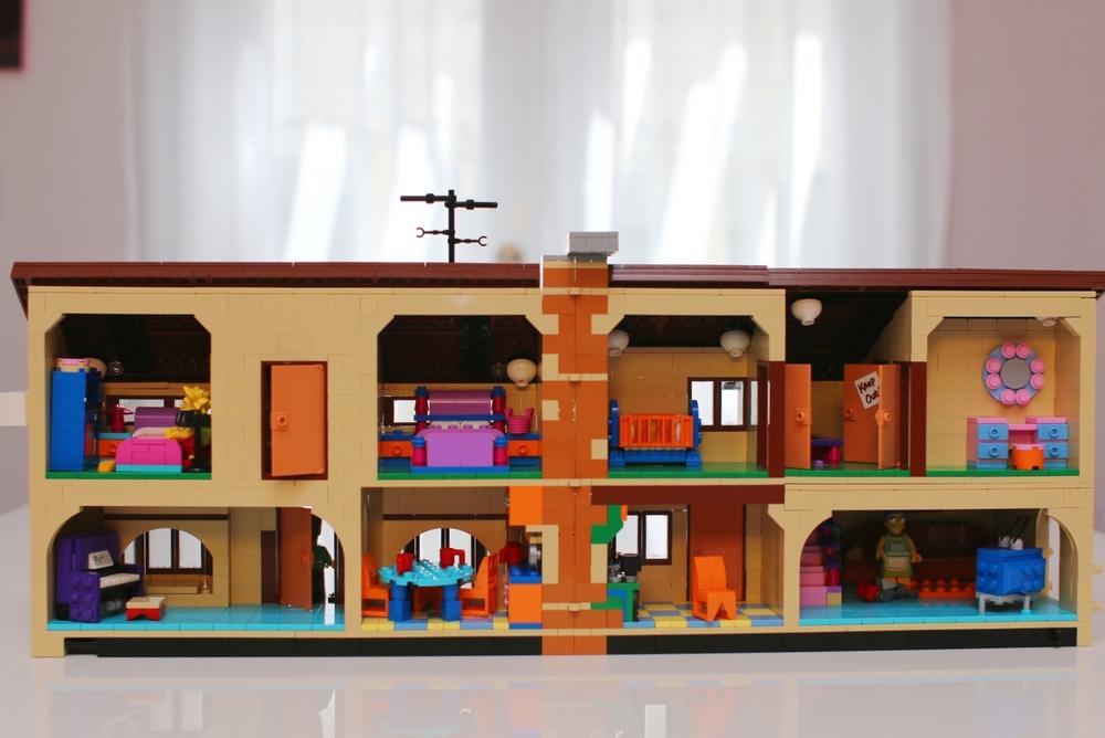 Simpsons House12.jpg
