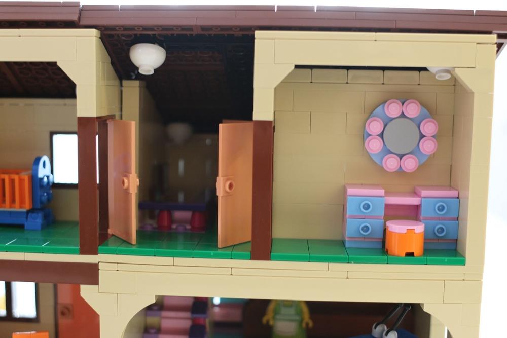 Simpsons House11.jpg