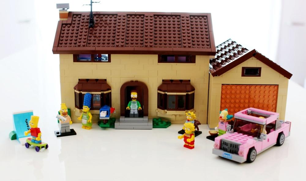 Simpsons House3.jpg
