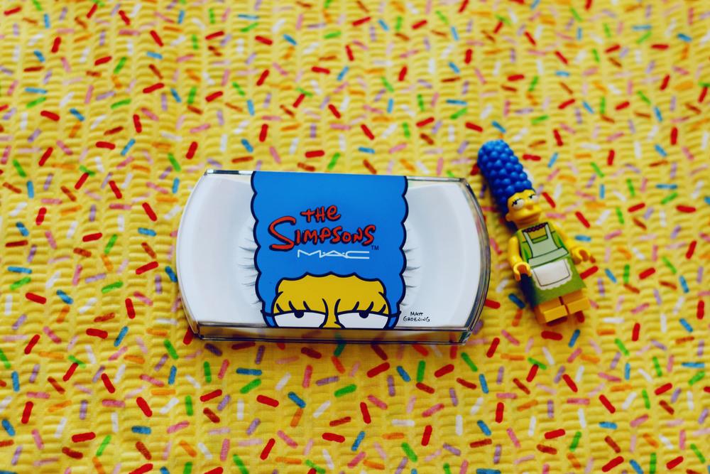 Marge for MAC1.jpg
