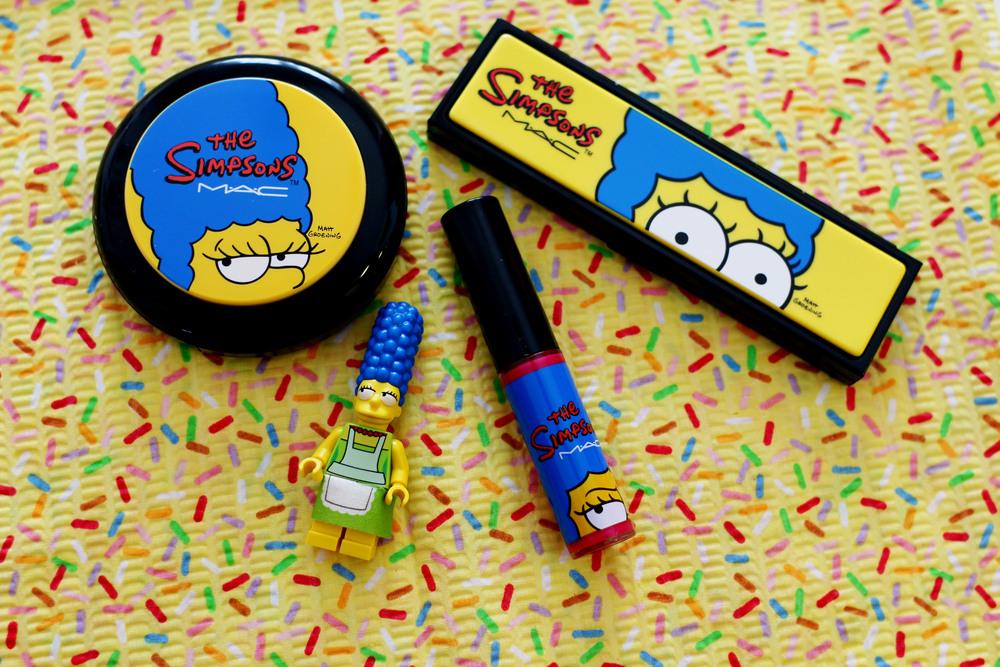 Marge for MAC.jpg