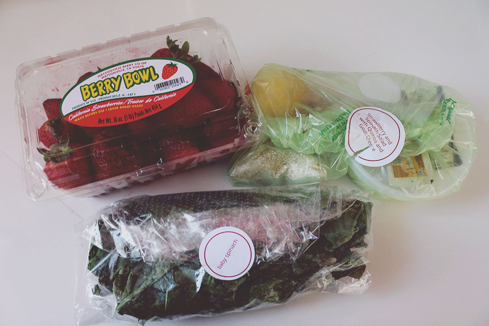 Plated Strawberry Salad5.jpg