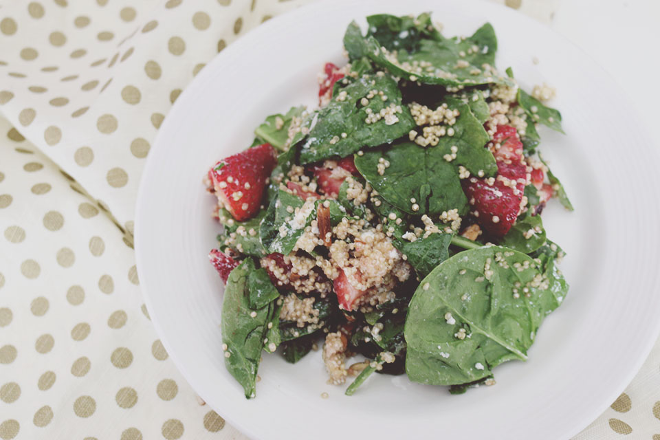 Plated Strawberry Salad10.jpg