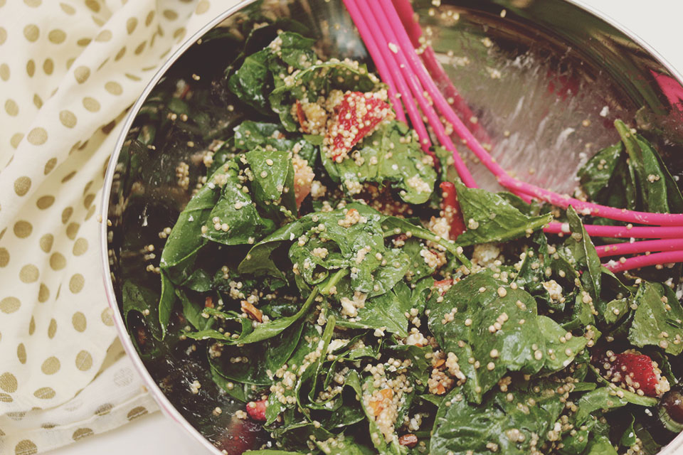 Plated Strawberry Salad11.jpg