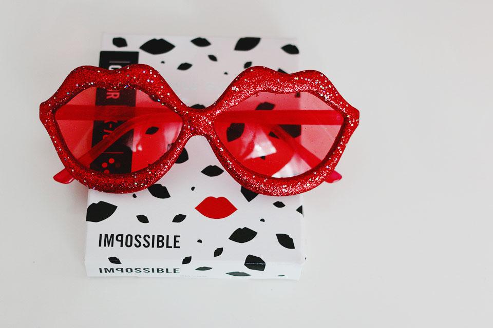 lulu impossible 3.jpg