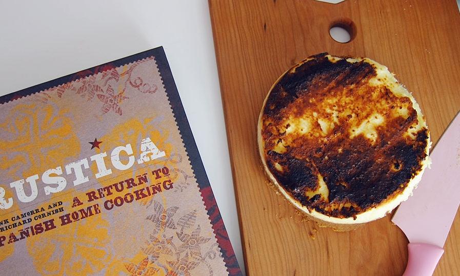 spanish recipe6.jpg